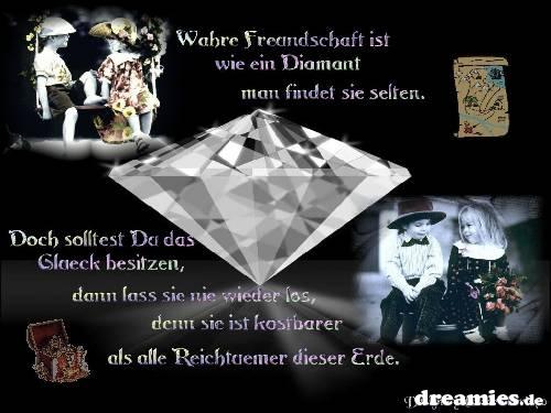 """Search Results for """"Ich Liebe Nur Dich Sprche"""" – Calendar 2015"""